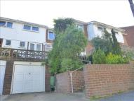 4 bedroom Town House in Grange Close, Brighton