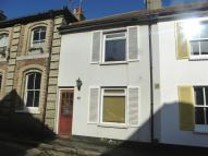 Middle Road Terraced house for sale