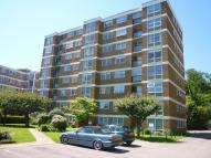Apartment for sale in London Road, Patcham...
