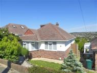 3 bedroom Detached Bungalow for sale in Fernwood Rise, BRIGHTON