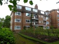 Apartment for sale in London Road, Preston...