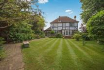 Ditchling Road Detached property for sale