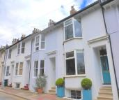 Terraced home for sale in Station Road, Preston...