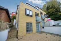3 bed semi detached house for sale in The Drove, Brighton