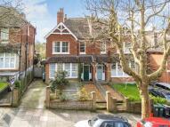 5 bedroom semi detached house for sale in Harrington Road, Brighton