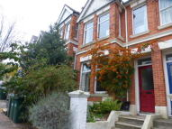 Osborne Road Terraced property for sale