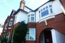 Apartment for sale in Chatsworth Road, Brighton