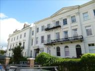 Apartment for sale in Montpelier Crescent...