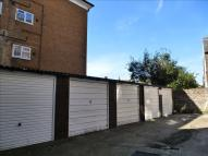 Davigdor Road Garage for sale