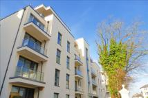Apartment for sale in Dyke Road, Brighton