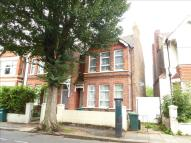 3 bedroom End of Terrace house in Highdown Road, Hove