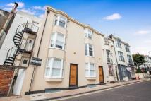 6 bedroom Terraced home for sale in Montpelier Road, Brighton