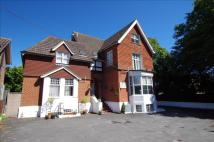 Detached home for sale in Brighton Road, Hassocks