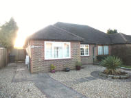 2 bedroom Semi-Detached Bungalow for sale in Manor Road, Burgess Hill