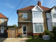 3 bed Semi-Detached Bungalow for sale in Meadow Grove...