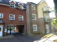Maisonette for sale in Hursley Road...