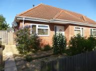 2 bedroom Semi-Detached Bungalow for sale in Chalvington Road...