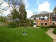 Apartment for sale in Baddesley Road...