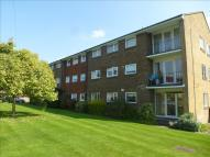 3 bed Apartment for sale in Kingsway Court...