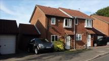 2 bedroom semi detached house for sale in Ranmore Close...