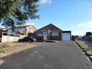 4 bed Detached Bungalow in Tinsley Lane, Crawley
