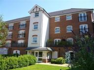 1 bedroom Flat in Woodfield Road...