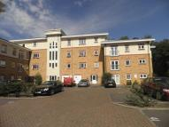2 bedroom Flat in Rathlin Road, Broadfield...