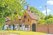 Cottage for sale in Old Martyrs, Crawley