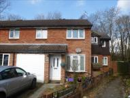 4 bed semi detached property for sale in St Andrews Road, Ifield...