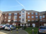 2 bedroom Apartment in Woodfield Lodge, Crawley