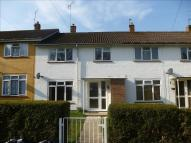 3 bed Terraced home in Denchers Plat, Crawley