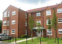Apartment in Lucas Close, Maidenbower...