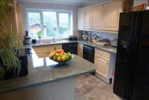 3 bed Detached Bungalow for sale in Cologne Road, Bovington...