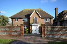 5 bedroom Detached property for sale in Silverdale Road...