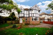 4 bed Detached house for sale in Baldwin Avenue...