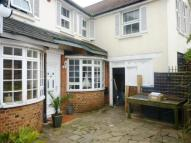 5 bedroom Detached house for sale in Rylstone Road, Eastbourne