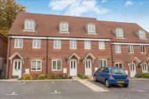 property for sale in Francis Copse, Colden Common, Winchester
