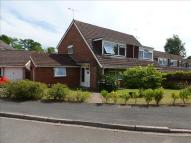 4 bedroom Bungalow for sale in Broadlands Avenue...