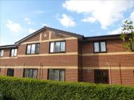 Flat for sale in Redlands Lane, Fareham