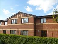 Flat for sale in Redlands Lane, Fareham