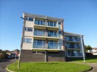1 bedroom Studio apartment for sale in Hewett Road, Fareham