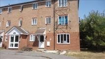 2 bed Ground Flat for sale in Timor Close, Whiteley...