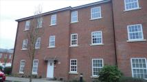 Apartment for sale in North Square, Knowle...