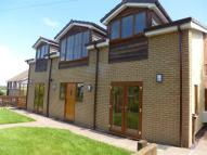 semi detached house for sale in Old Turnpike, Fareham