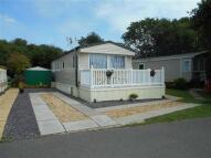 Park Home for sale in Hook, Warsash...