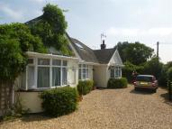 4 bed Bungalow for sale in Highfield Road, Ringwood