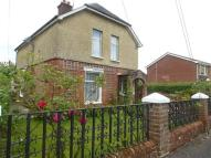3 bed Character Property in Albion Road...