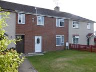 4 bed Terraced house for sale in Moot Close, Downton...