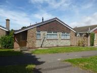 Detached Bungalow for sale in The Drive, Gosport