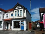 1 bed Commercial Property for sale in High Street...